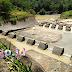 Bendungan Macan Pagaden Barat Subang, Wisata Kampung Cimacan yang Legendaris
