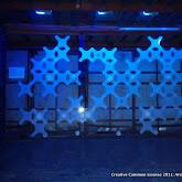 Jaaga Sound&Lights Exhib