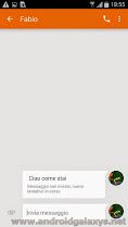 messenger-sms (6).jpg
