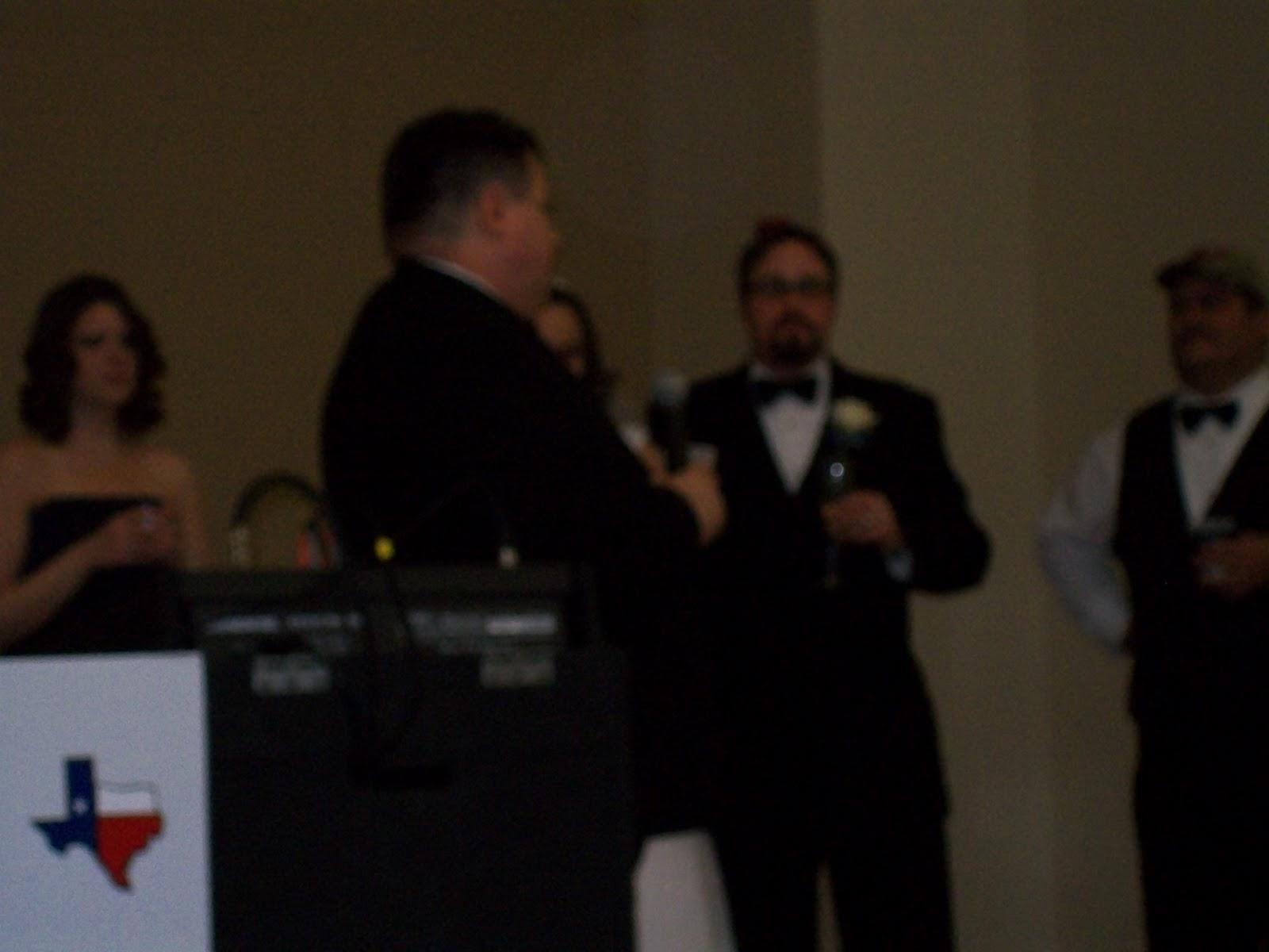 Our Wedding, photos by Joan Moeller - 100_0460.JPG