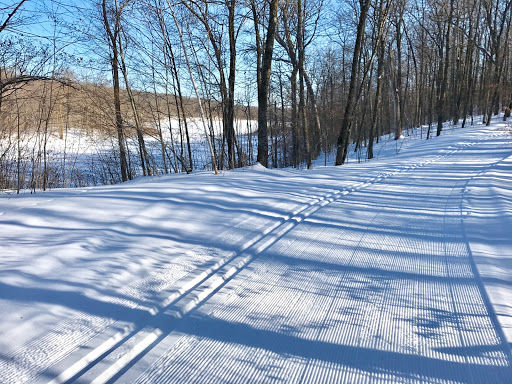 North Loup groomed Wednesday afternoon, skate and classic. Best conditions of the year on North Loup. Groomer's choice.