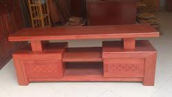 Kệ tivi gỗ MS-154