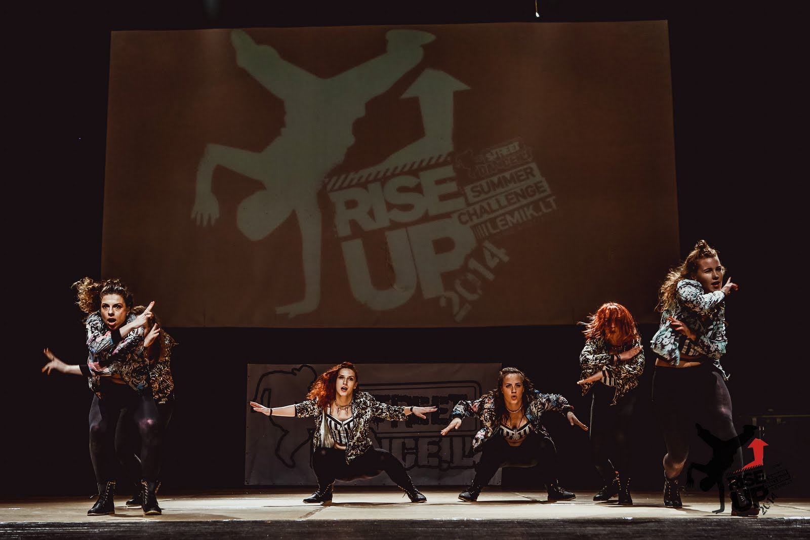 SKILLZ at RISEUP 2014 - _MG_5440.jpg