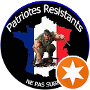 Eric V.,AutoDir