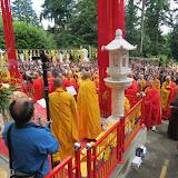 2012 Lể An Vị Tượng A Di Đà Phật - IMG_0022.JPG