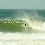 20130818-_PVJ0865.jpg