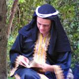 2006 - GN Kadaar - 075_Caliphat_de_Kadaar.jpg