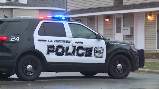 School board votes to phase police out of La Crosse schools