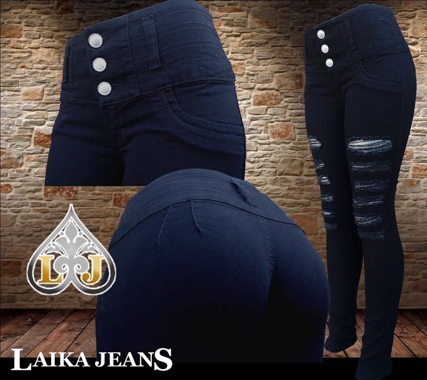 [Negro+con+destruccion+Laika+Jeans%5B3%5D]
