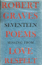 1966a-Seventeen-Poems-Missi.jpg