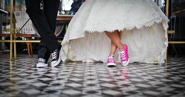 [bridal-636018_640%5B2%5D]