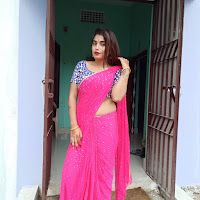 Sweety Sweta contact information