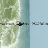 _DSC9703.thumb.jpg
