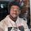 Jamal Duff's profile photo