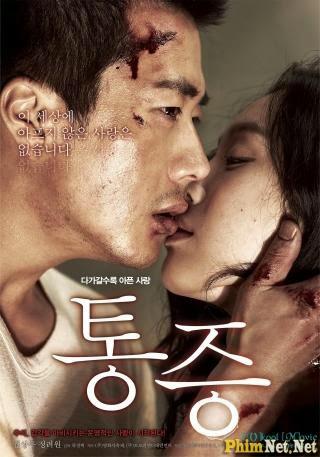 Phim Yêu Không Đau - Pain 2011