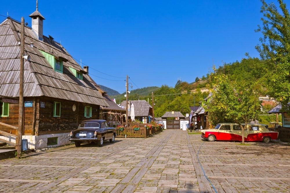 drvengrad-7
