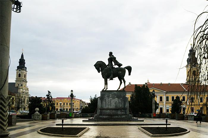 Oradea07.jpg