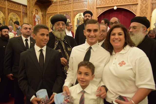H.H Pope Tawadros II Visit (2nd Album) - DSC_0862%2B%25283%2529.JPG