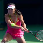 Shuai Peng - Dubai Duty Free Tennis Championships 2015 -DSC_4245.jpg