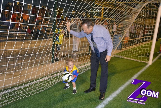 Un soño a bira realidad Compleho Deportivo Franklyn Bareño 10 april 2015 - Image_133.JPG