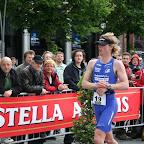 Leuven 2009 (51).JPG