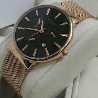 jam tangan Rado Rado