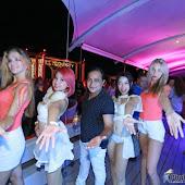 event phuket Full Moon Party Volume 3 at XANA Beach Club070.JPG