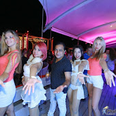 event phuket Full Moon Party Volume 3 at XANA Beach Club070.JPG