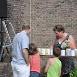 Afsluiting werkjaar voor vrijwilligers Hillegom - 2015-07-04%2B03.47.13.jpg