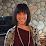 Andrea Martin's profile photo