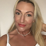 Celtic-Beauty - Independent Younique Presenter