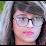 Mahabur Rahaman's profile photo