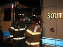 Mutual Aid-Lake City TSR 069.jpg