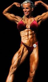 Liza Reichenberger