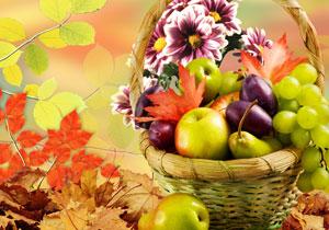 Поздравляем сентябрьских именинников!