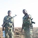 Ethiopia055.JPG