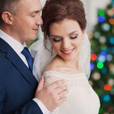 Wedding photographer Mariya Ganceva (gantseva). Photo of 08.12.2015