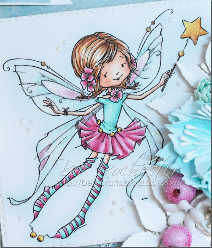 Bev-Rochester-Whimsy-Stamps-Fairy-Wishes1
