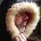 John Mapes's profile photo