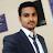 vikash singh avatar image