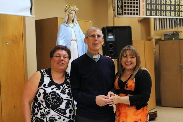 Padre Ricardo Farewell - IMG_4290.JPG