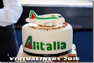 SCL_Alitalia_B777-200_IE-DBK_VL-0045