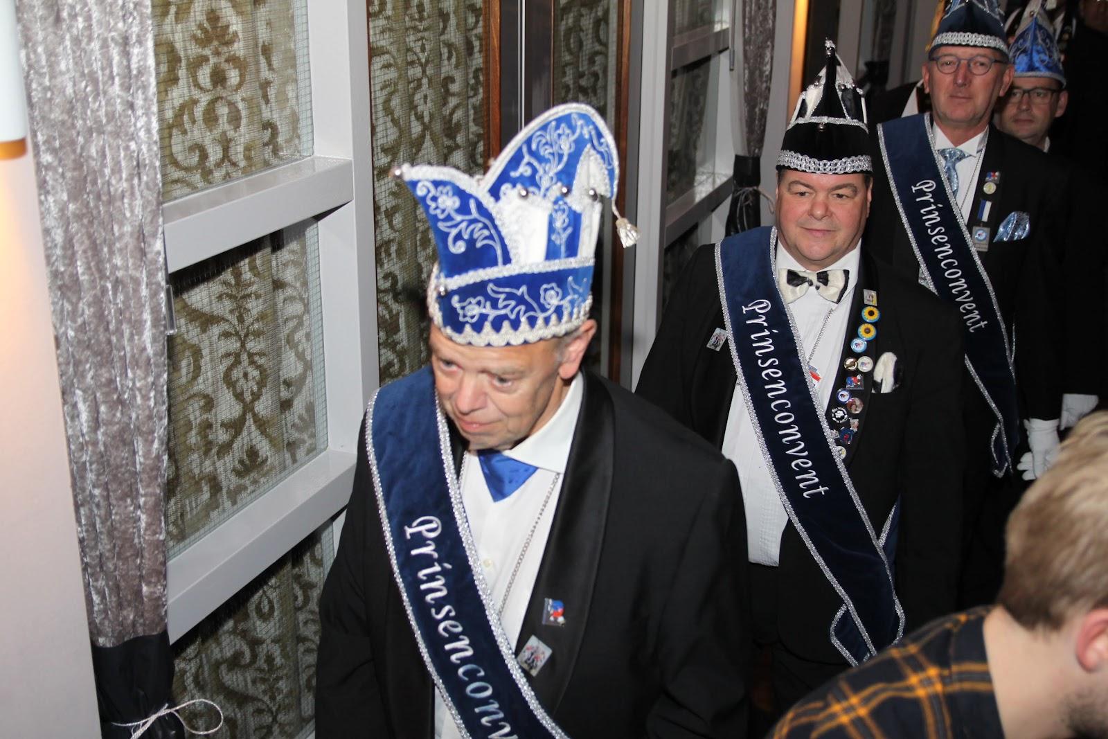 1 Prinsen verkiezing 2018-2019 - IMG_0068.JPG