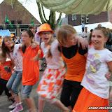 Oranjemarkt Hegelsom - IMG_8162.jpg