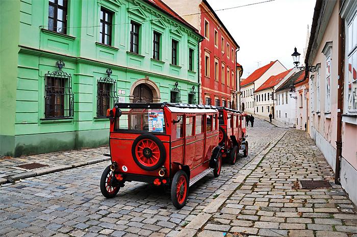 Bratislava03.JPG
