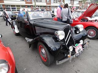 2016.06.11-015 Traction cabriolet 1938