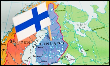 Finland-on-a-map-740124