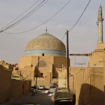 Iran Edits (362 of 1090).jpg