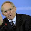وزير مالية ألمانيا يدعو مواطنيه الي التعلم من المسلمين