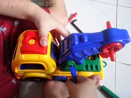 cars + other vehicles, toys, toy cars, educational toys for children, blogging from a to z challenge
